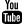 youtube servitoro